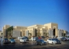 Wedding Hall Complex In Al Wakra