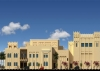 Construction of 3 Schools at Doha Group 7