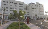 Civil-Defense-Headquarters.jpg
