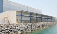 Erhama-Bin-Jaber-Al-Jalahma-Shipyard-At-Ras-Laffan-For-Nakilat.jpg