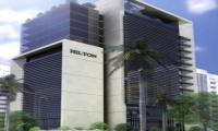 Hilton-Hotel,-Al-Meena-Road.jpg
